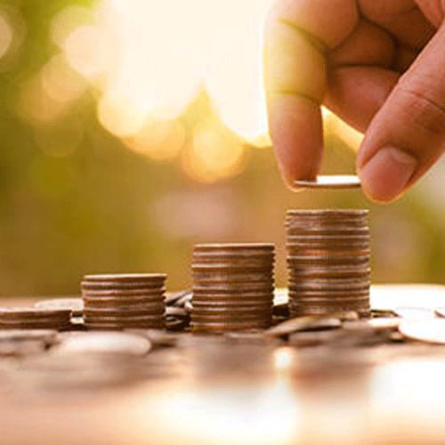 Quer simplificar a vida financeira do seu negócio?