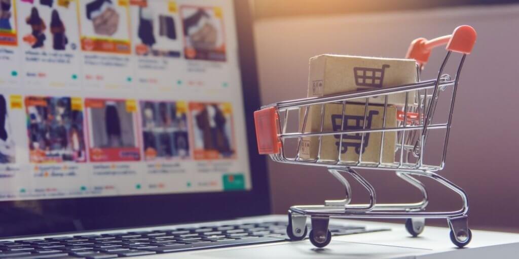WhatsApp Business e Loja Virtual: o Caminho para potencializar suas vendas