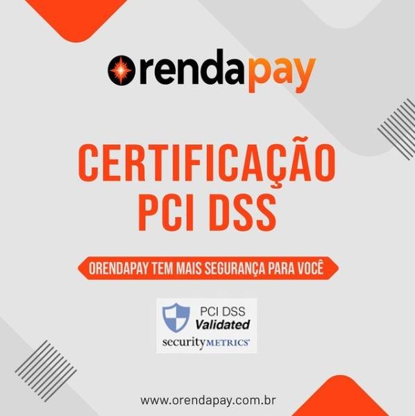 Fintech potiguar obtém certificado internacional de segurança
