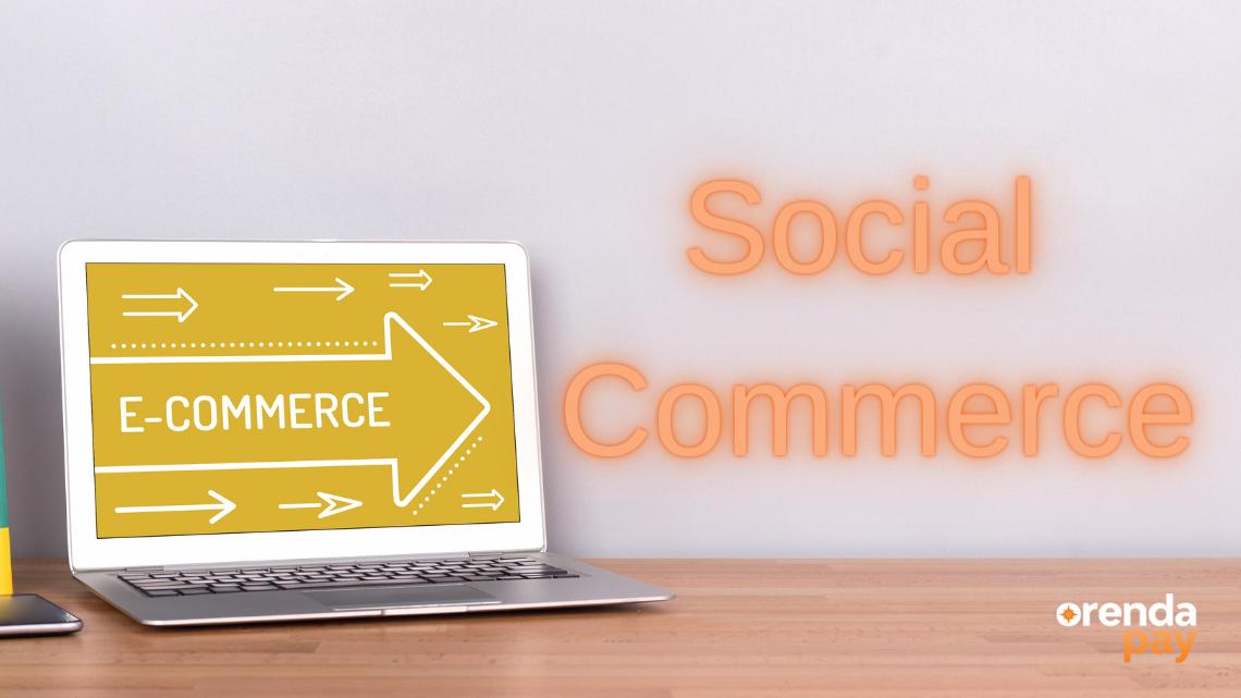 As oportunidades e desafios do social commerce no Brasil